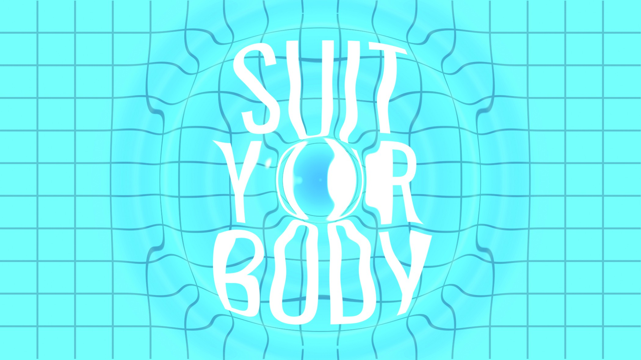 04-2020-FuF-Suit_Your_Body-Keyvisual-Quer-CMYK-300dpi
