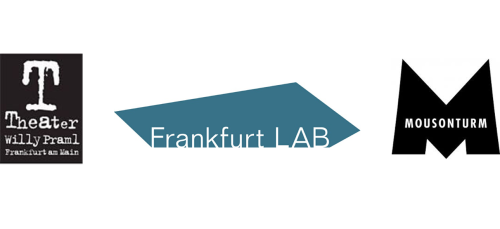 Willy_Praml_Frankfurt_Lab_Mousonturm