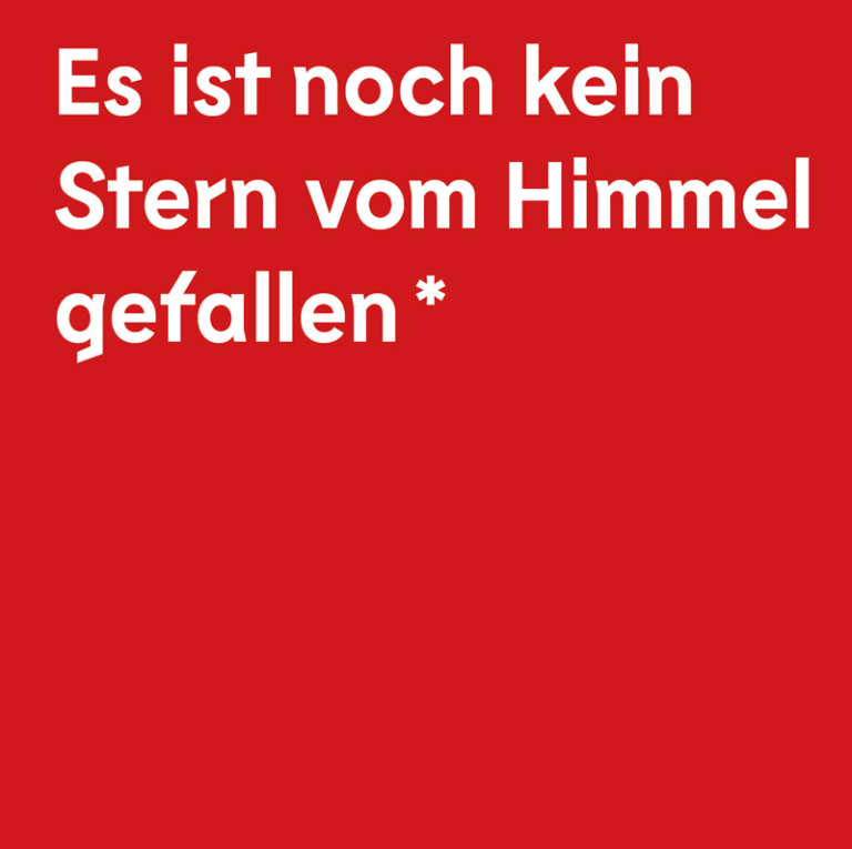 Roter_Stern_Chor